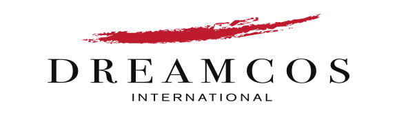 Dreamcos International