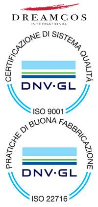 certificazioni-chisiamo-it